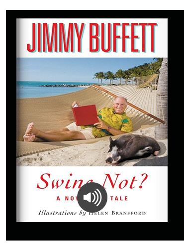 Swine Not? by Jimmy Buffett on Scribd