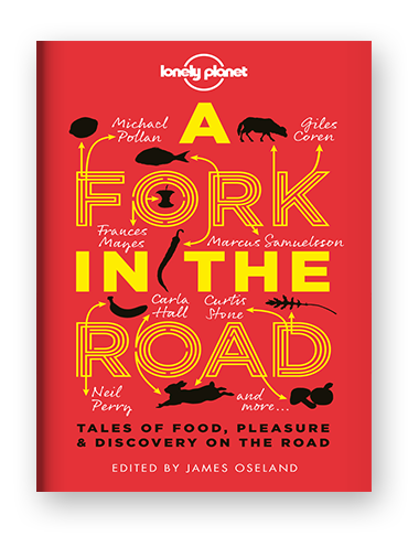 A Fork in the Road on Scribd