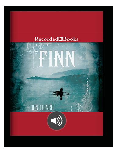 Finn by Jon Clinch on Scribd