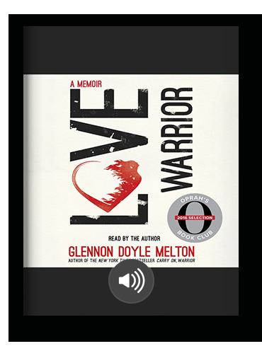 Love Warrior Glennon Doyle Melton on Scribd