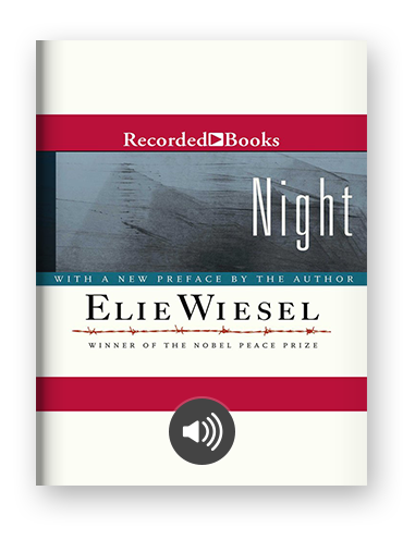 Night by Elie Wiesel on Scribd