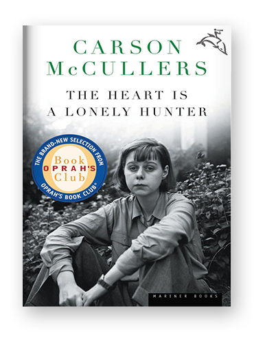 The Heart is a Lonely Hunter by Carson McCullers on Scribd