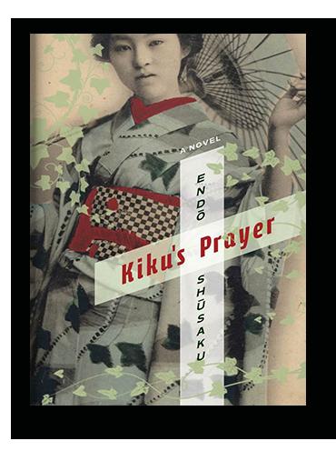 Kiku's Prayer by Endo Shusaku on Scribd