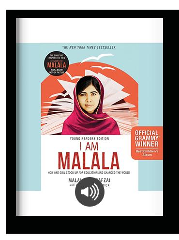 I Am Malala (Young Reader's Edition) by Malala Yousafzai on Scribd