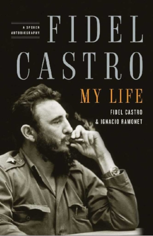 fidel-castro-my-life.jpeg