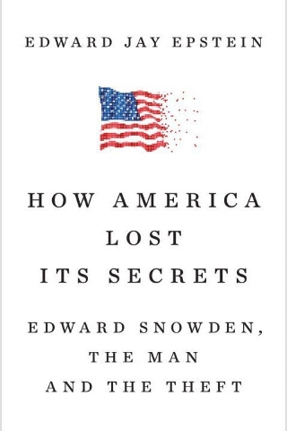 edward-snowden-book.jpeg