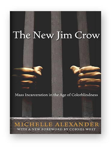 The New Jim Crow by Michelle Alexander on Scribd