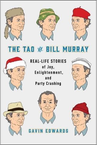 bill-murray.jpeg