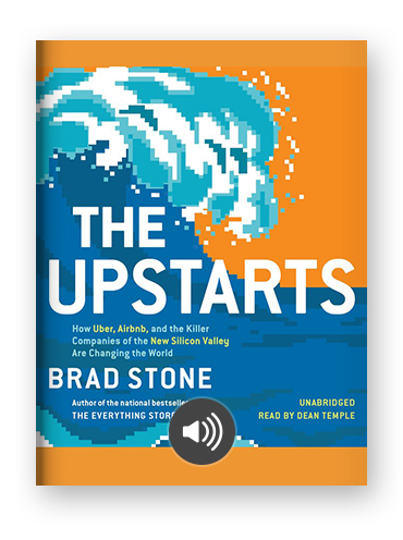 the-upstarts1.jpg