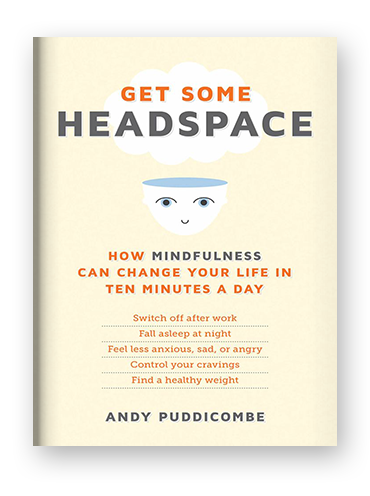 Get Some Headspace by Amy Peddicombe on Scribd.png