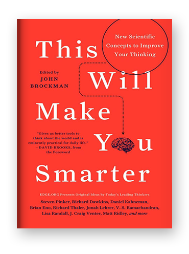 This Will Make You Smarter by John Brockman on Scribd