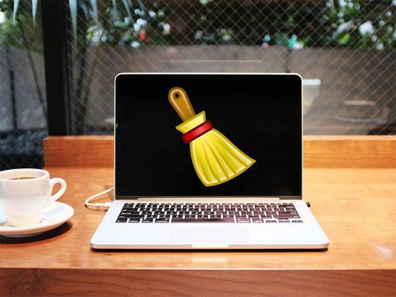 The Complete Guide to Spring Cleaning Your Computer on Scribd
