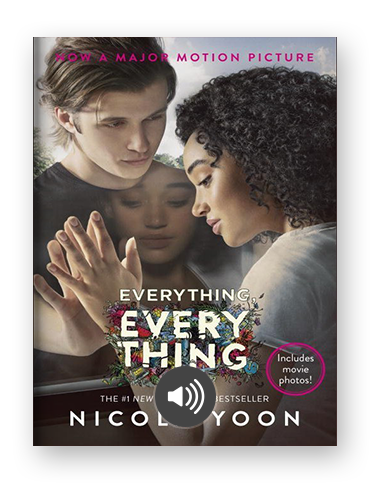 Everything, Everything by Nicola Yoon on Scribd