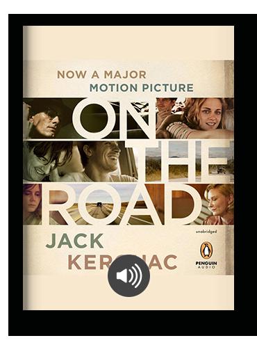 On the Road by Jack Keruac on Scribd