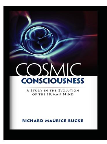 Cosmic Consciousness by Richard Maurice Bucke on Scribd