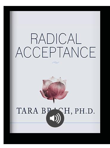 Radical Acceptance by Tara Brach on Scribd
