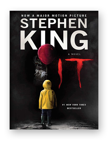 It by Stephen King on Scribd.png