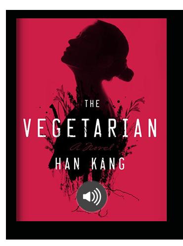 The Vegetarian by Han Kang on Scribd.png