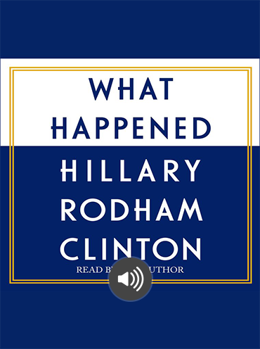 ClintonWhatHappened.png