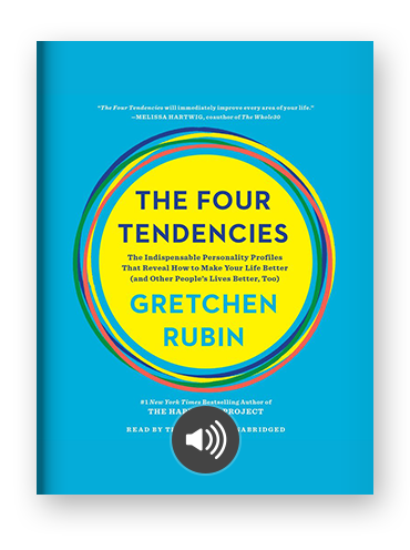 The Four Tendencies by Gretchen Rubin on Scribd.png