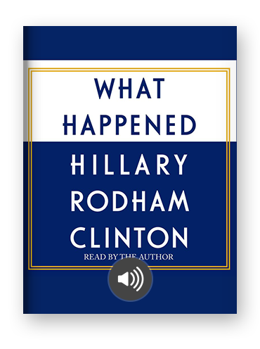 What Happened by Hillary Rodham Clinton on Scribd.png