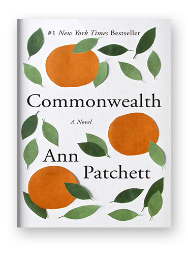 Commonwealth by Ann Patchet on Scribd.png