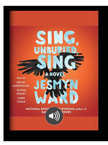 Sing, Unburied, Sing by Jesmyn Ward on Scribd