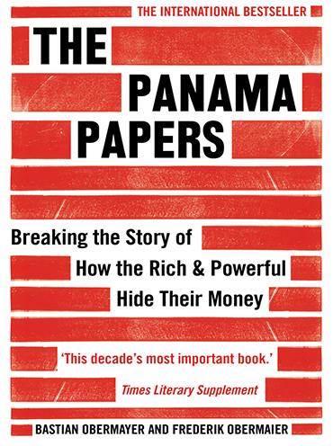 ThePanamaPapers.png