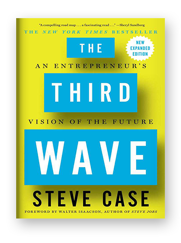The Third Wave by Steve Case on Scribd.png