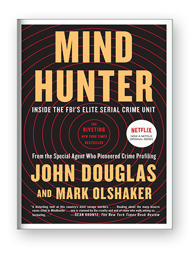 Mindhunter by John Douglas on Scribd.png
