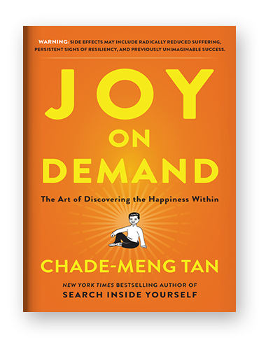 Joy on Demand by Chade-Meng Tan on Scribd.png