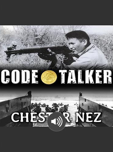 CodeTalker.png