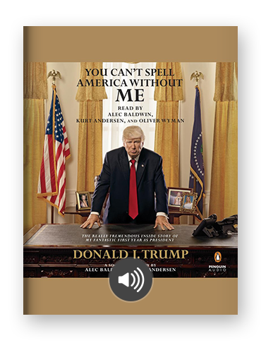 You Can't Spell America Without Me by Alec Baldwin on Scribd.png