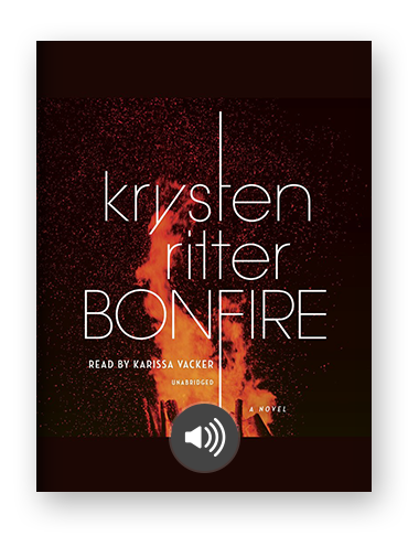 Bonfire by Krysten Ritter on Scribd.png