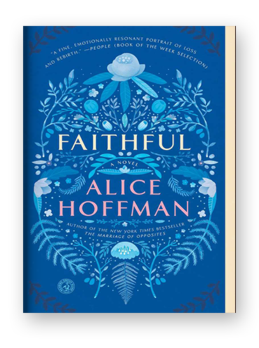 Faithful by Alice Hoffman on Scribd.png