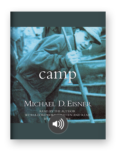 Camp by Michael Eisner on Scribd.png