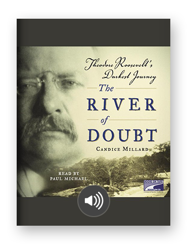 The River of Doubt by Candice Millard on Scribd.png