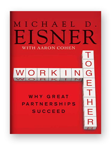 Working Together by Michael Eisner on Scribd.png