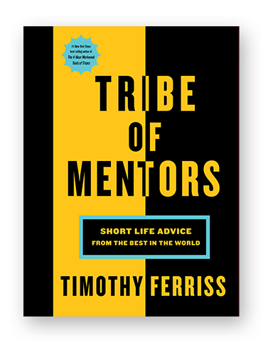 Tribe of Mentors by Tim Ferriss on Scribd.png