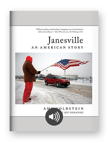 Janesville by Amy Goldstein on Scribd.png