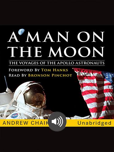 AManOnTheMoon_audiobook.png