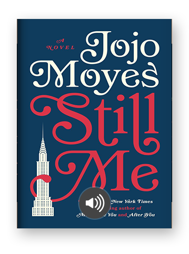 Still Me by Jojo Moyes on Scribd.png