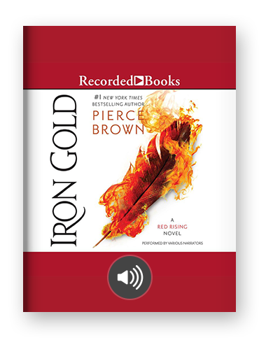 Iron Gold by Pierce Brown on Scribd.png