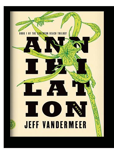 Annihilation by Jeff Vandermeer.png