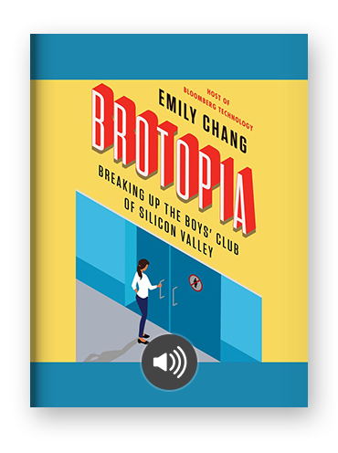 Brotopia by Emily Chang on Scribd.png
