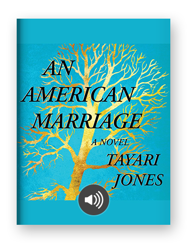 An American Marriage by Tayari Jones on Scribd.png