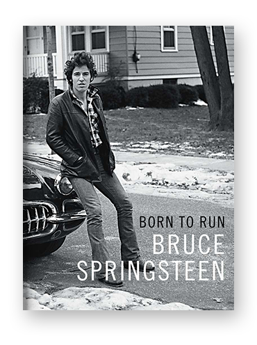 Born to Run by Bruce Springsteen on Scribd.png