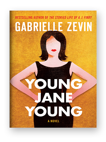 Young Jane Young by Gabrille Levin on Scribd.png