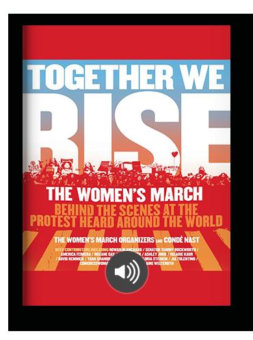 Together We Rise on Scribd.png