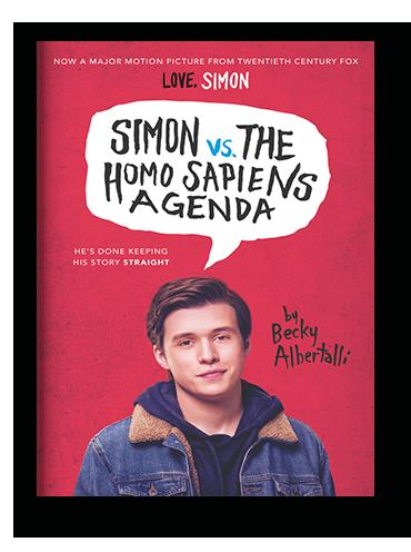 Simon vs the Homo Sapiens Agenda by Becky Albertali on Scribd.png